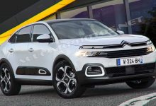 Photo of Citroen C4 2021: New Photos and features released