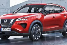 Foto di Nissan Qashqai 2021: 5 Things it's Going to be Better and One Worse at