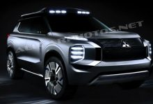Photo of Mitsubishi Outlander 2021: Everything We Know So Far