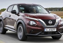Foto van Nissan Juke 2021: 5 improved features and 1 bad feature