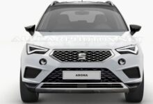 Photo de Seat Arona 2021: Release Dates, Price, Engines