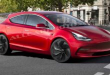 Photo of Tesla Model 2: How Will it Look? What's new ?