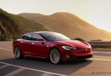 Photo of Electric Car Market: Growth, Trend and Statistics